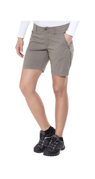Norrøna /29 cotton Shorts Women Bungee Cord